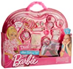 Barbie I Can Be Diva