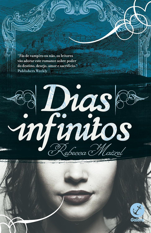 Resenha - Dias Infinitos