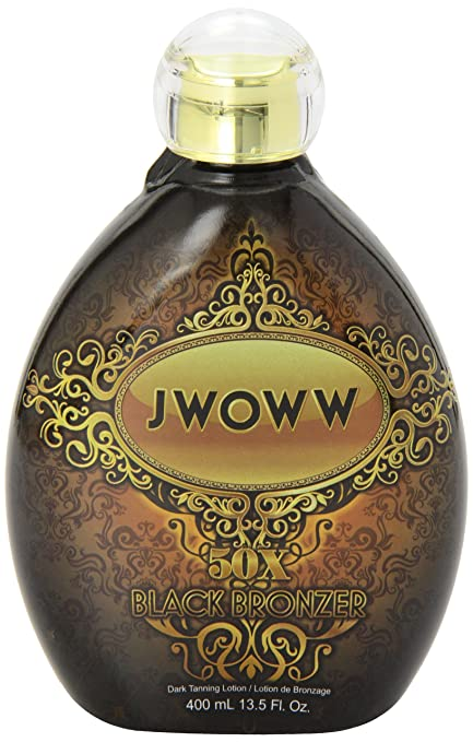 Beautiful photography of jwoww ultimate 50x at work here