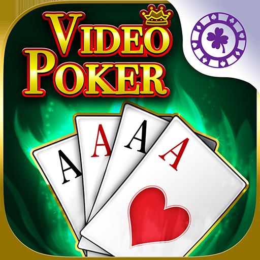 poker online gratis senza registrazione