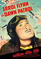 The Dawn Patrol [HD]