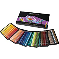150-Pack Prismacolor Premier Soft Core Colored Pencils