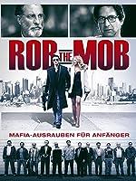 Rob the Mob - Mafia ausrauben f�r Anf�nger
