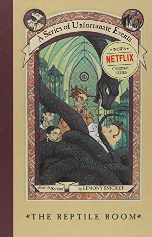 The Complete Wreck (A Series of Unfortunate Events, Books 1-13)