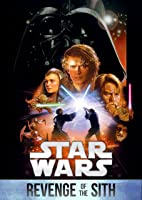 Star Wars: Revenge of the Sith [HD]