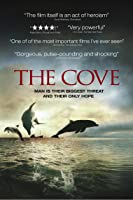 The Cove [HD]