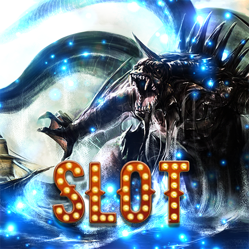 kraken-casino-pocket-slots-tons-of-fun-slot-machines