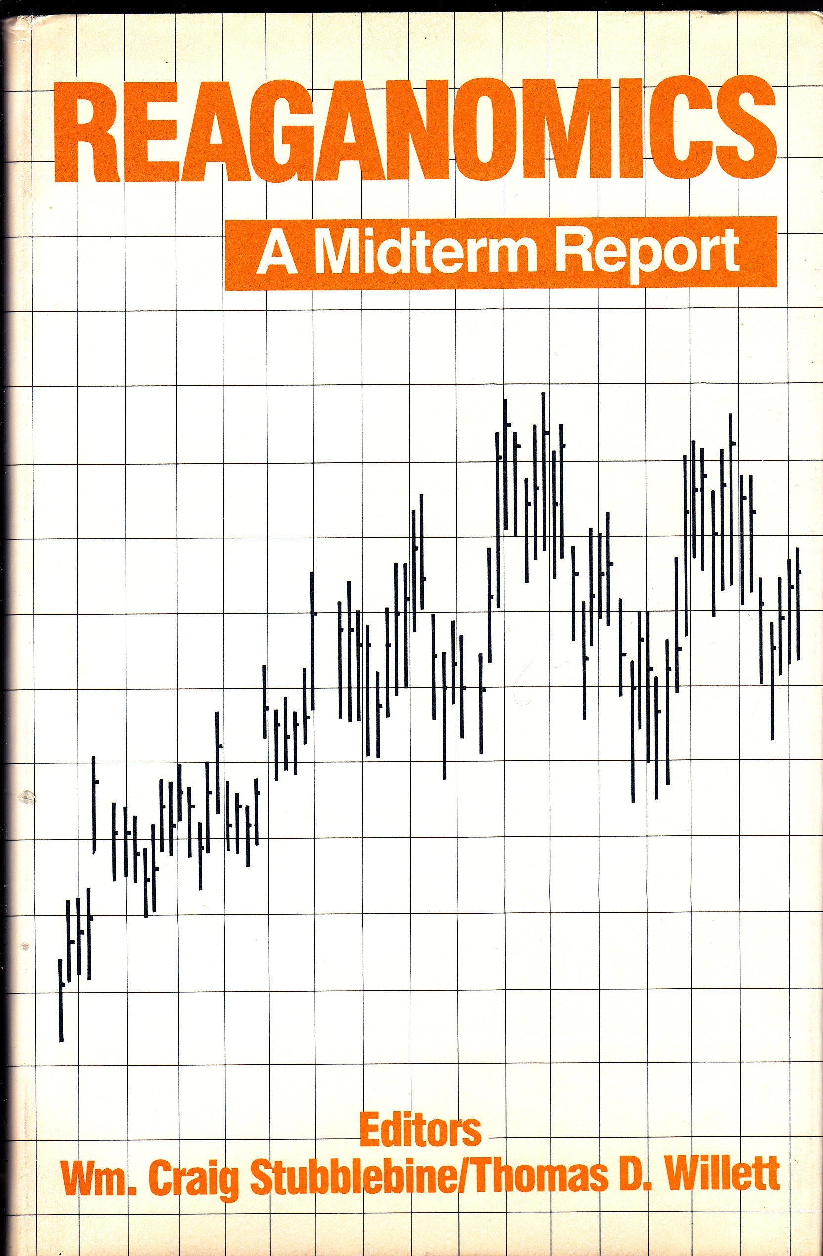 Business/Supply-Side Economics term paper 3322