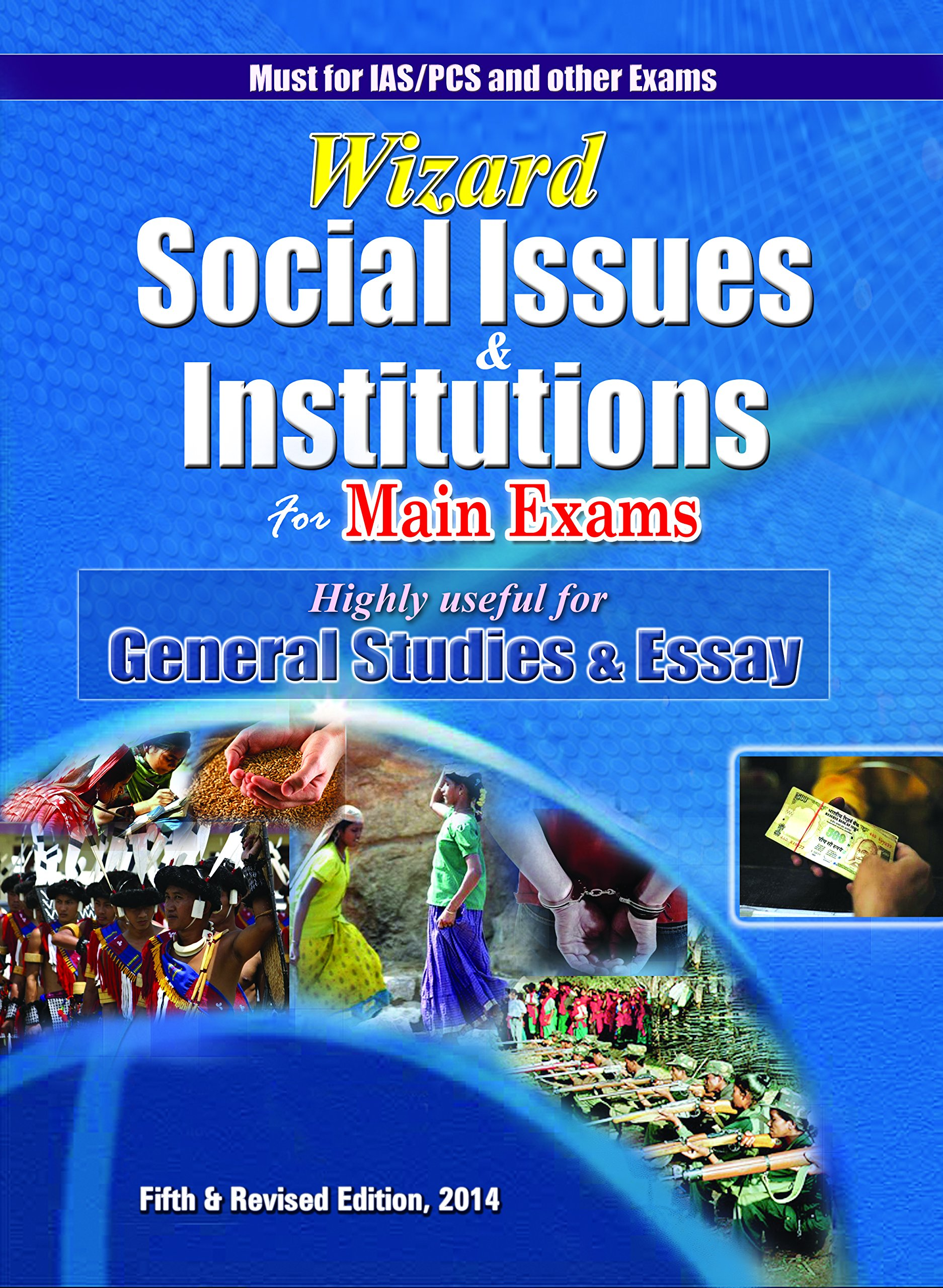 essay wizard graphic design competition for students display  buy wizard social issues institutions fifth edition book buy wizard social issues institutions fifth edition book essay online sample