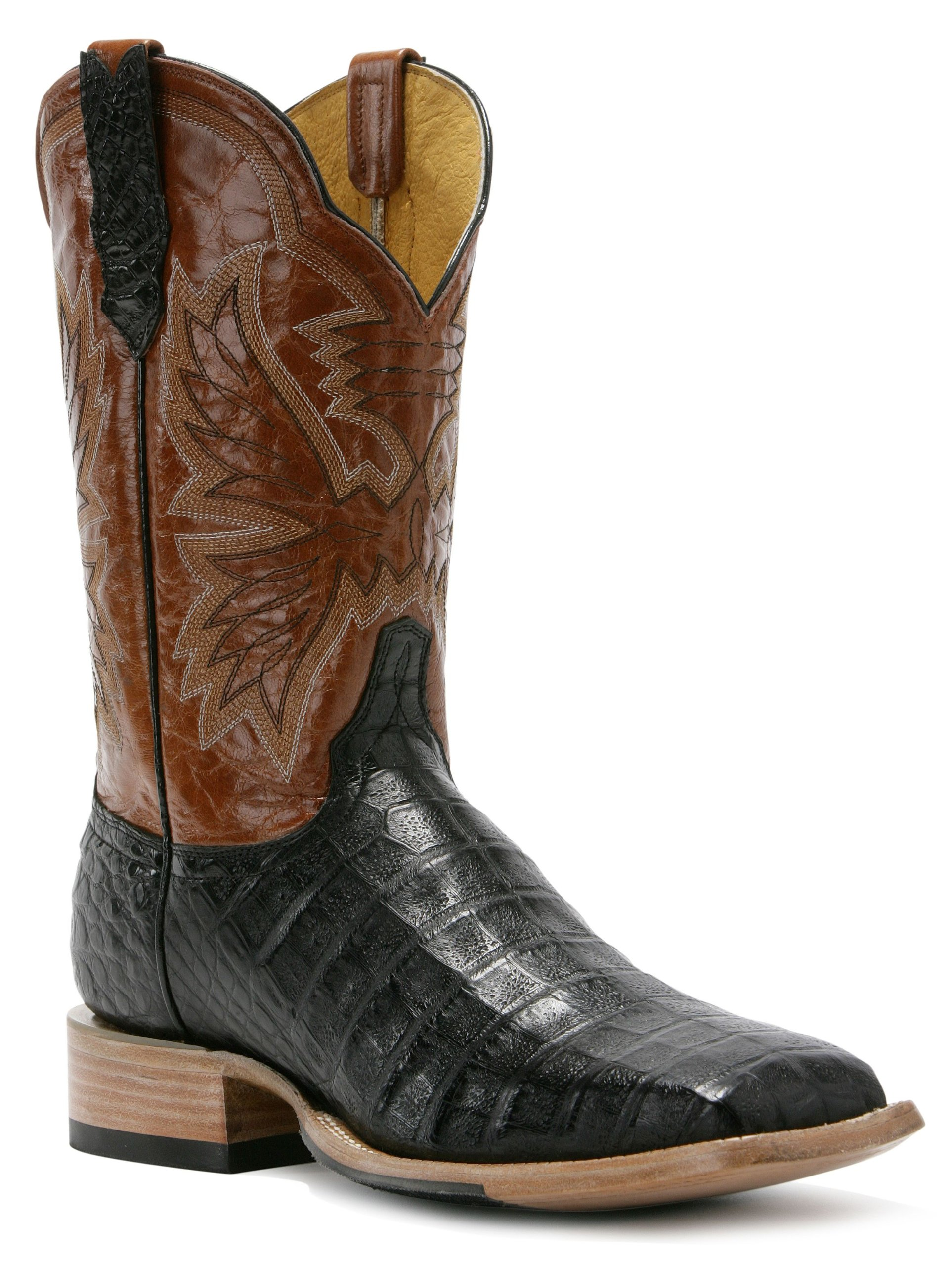 Cinch Men's Cash Western Boot