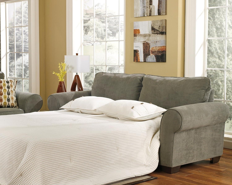 Deandre Gray Queen Sofa Sleeper