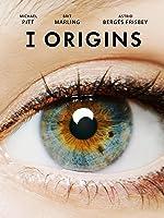 I Origins [HD]