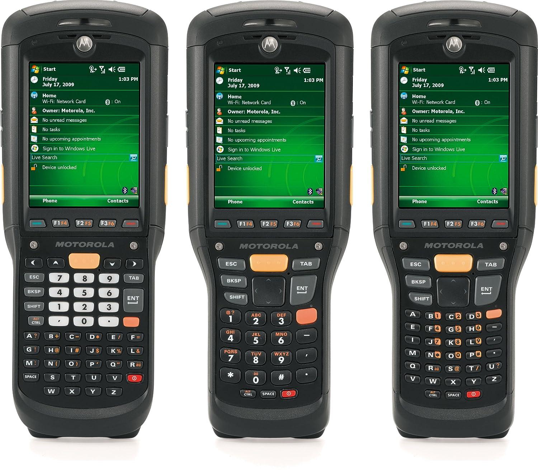 Ondulateur Back-UPS APC BACK UPS 1500 PRO NOIR 1500VA