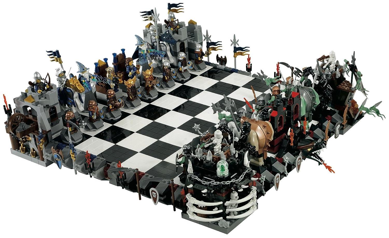 Lego Schach, Lego Schach kaufen, Lego Schachspiel, Lego Schachbrett, Lego Schachset, Schach Lego, Schachspiel Lego, Schachbrett Lego