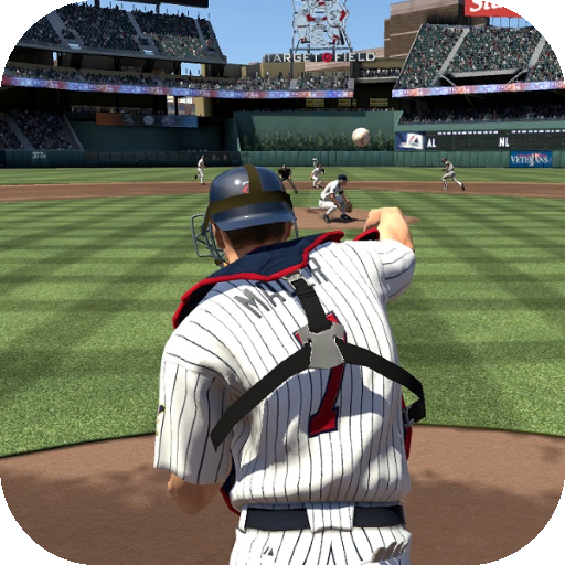Baseball Pro (Netflix App For Kindle compare prices)