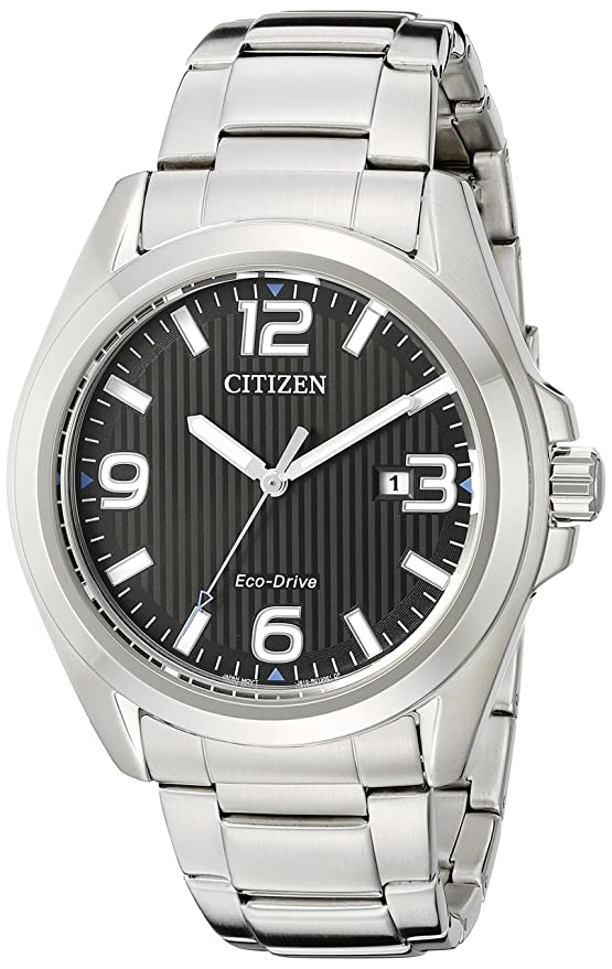Citizen Men's Wristwatch