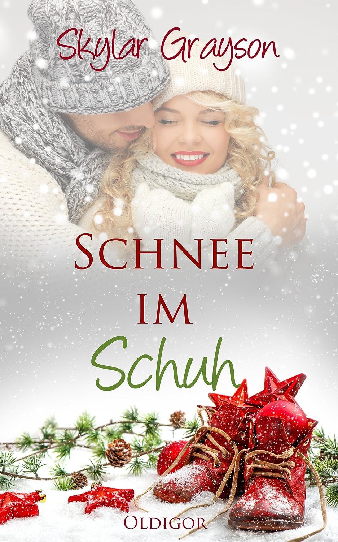 Katja´s Bücherwelt: [Neuzugänge] KW 46 ... Lesefutter für Weihnachten ^^