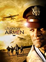 The Tuskegee Airmen [HD]