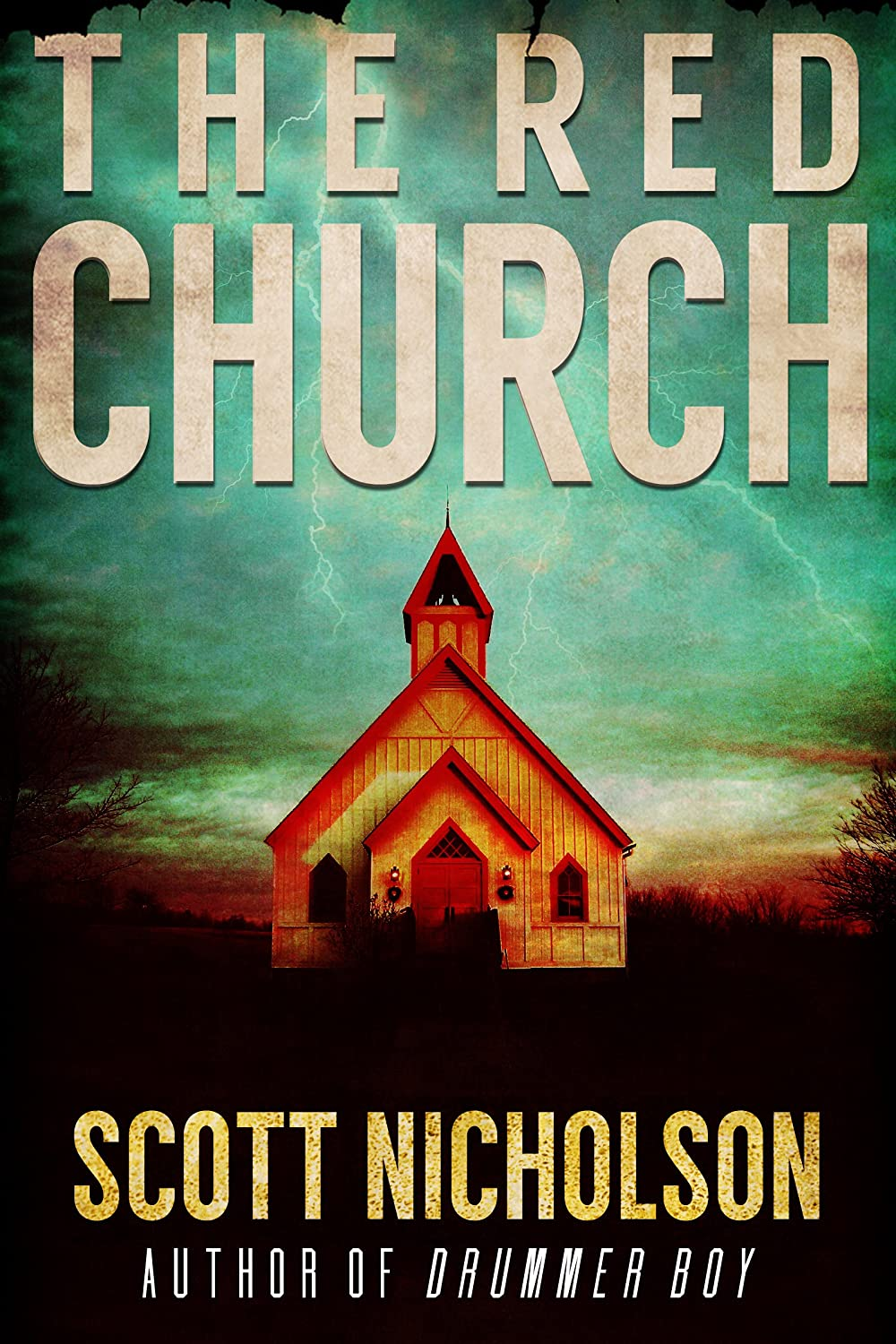 The-Red-Church-2013kpb-160