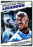 Lockdown (2003)