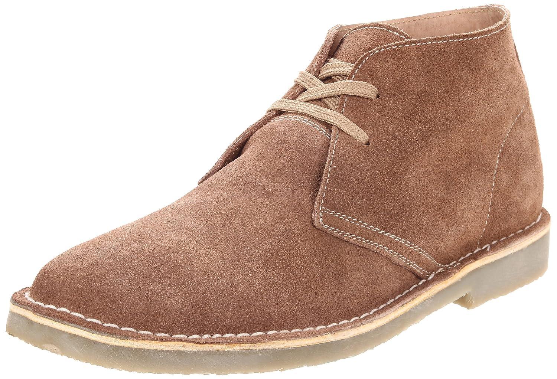Robert Wayne Men's Blake Desert Boot