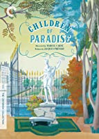 Children of Paradise (English Subtitled)