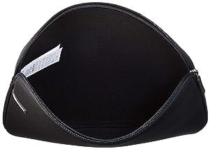AmazonBasics 7-Inch Kindle Fire Tablet Sleeve Case (Color: Black, Tamaño: 7 Inch)