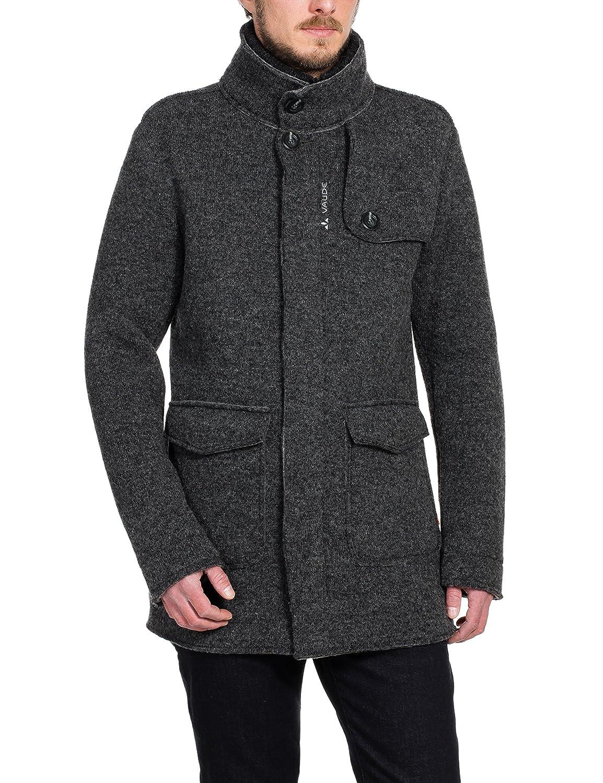VAUDE Herren Jacke Lavin Jacket günstig kaufen