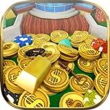 Ace Coin Dozer Lucky Vegas Pro