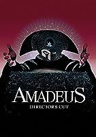 Amadeus (Director's Cut)