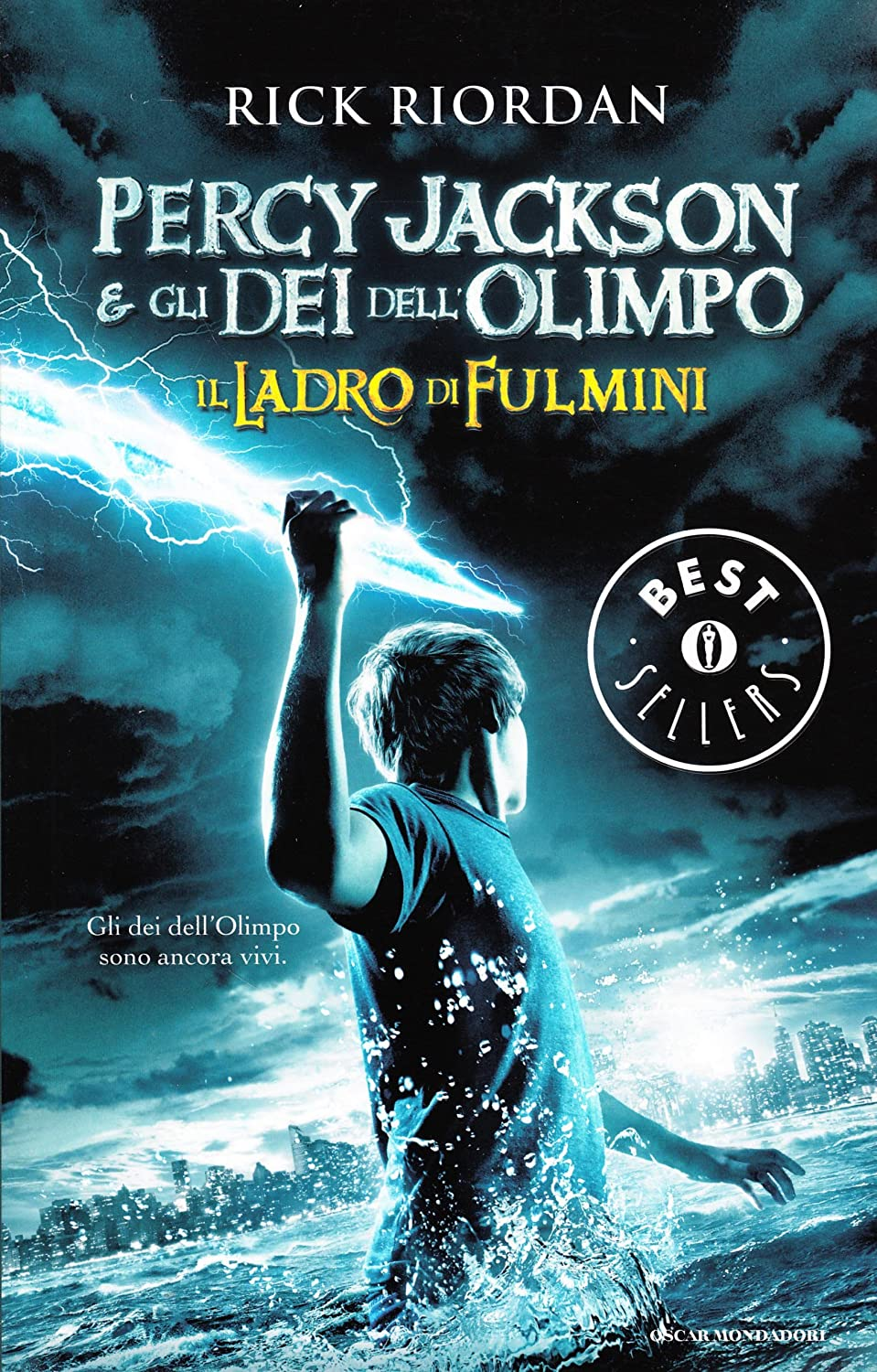 http://www.amazon.it/PERCY-JACKSON-GLI-DEI-DELLOLIMPO/dp/8804610379/ref=tmm_pap_title_0?ie=UTF8&qid=1435738826&sr=1-1