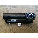 Official SONY PSP GO!Cam 450x Camera