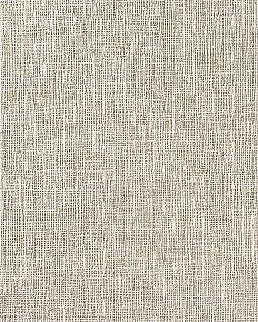 Papel pintado con textura de tela de lino en vin lico edem for Precio de papel vinilico