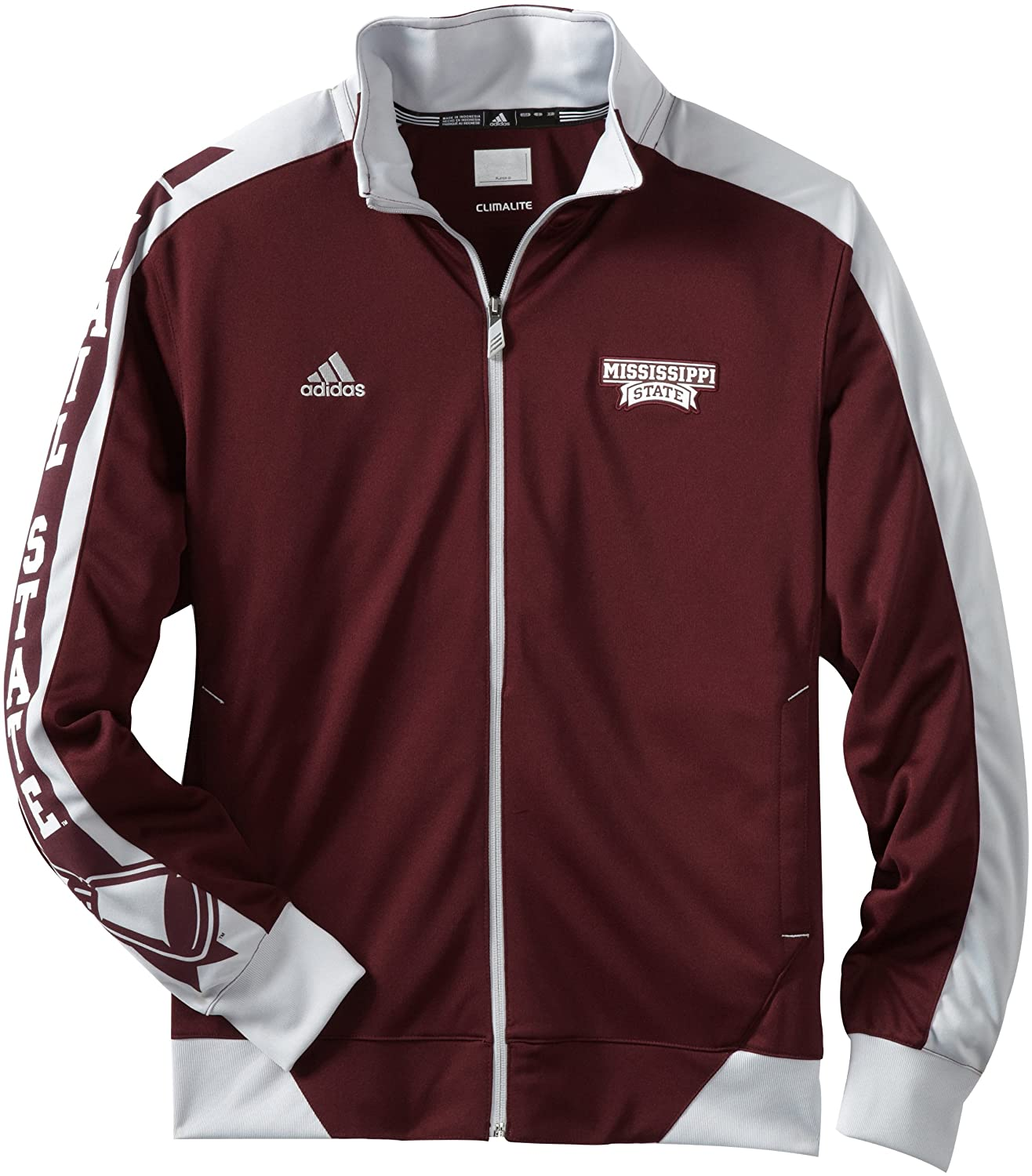 mississippi state men Browse mississippi state bulldogs fan gear, including hats, clothes and other great merchandise, all at academy sports + outdoors.