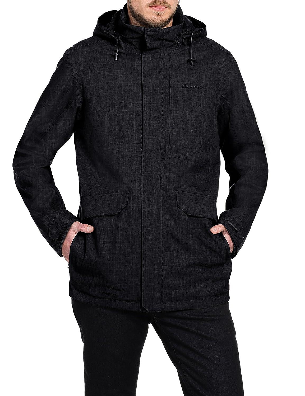 VAUDE Herren Doppeljacke Yale 3-in-1 Jacket V kaufen