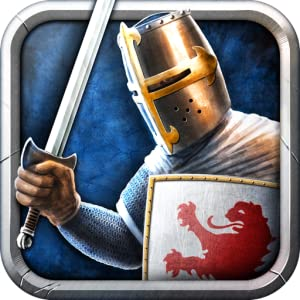 Knight Game by Gameforge Productions GmbH
