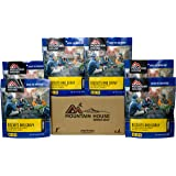 Mountain House Biscuits & Gravy 6-Pack