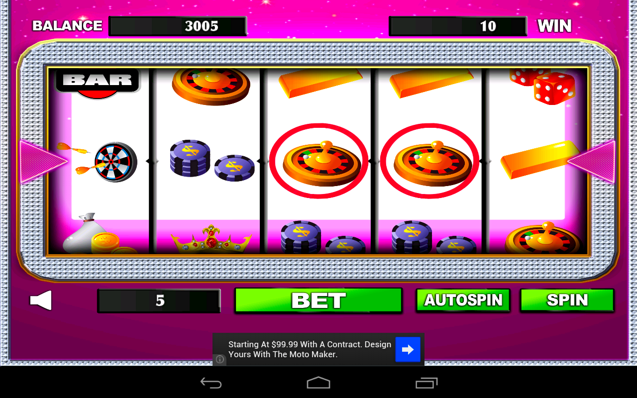 free slot games for kindle fire - YouTube