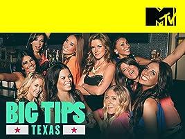 Big Tips Texas Season 1