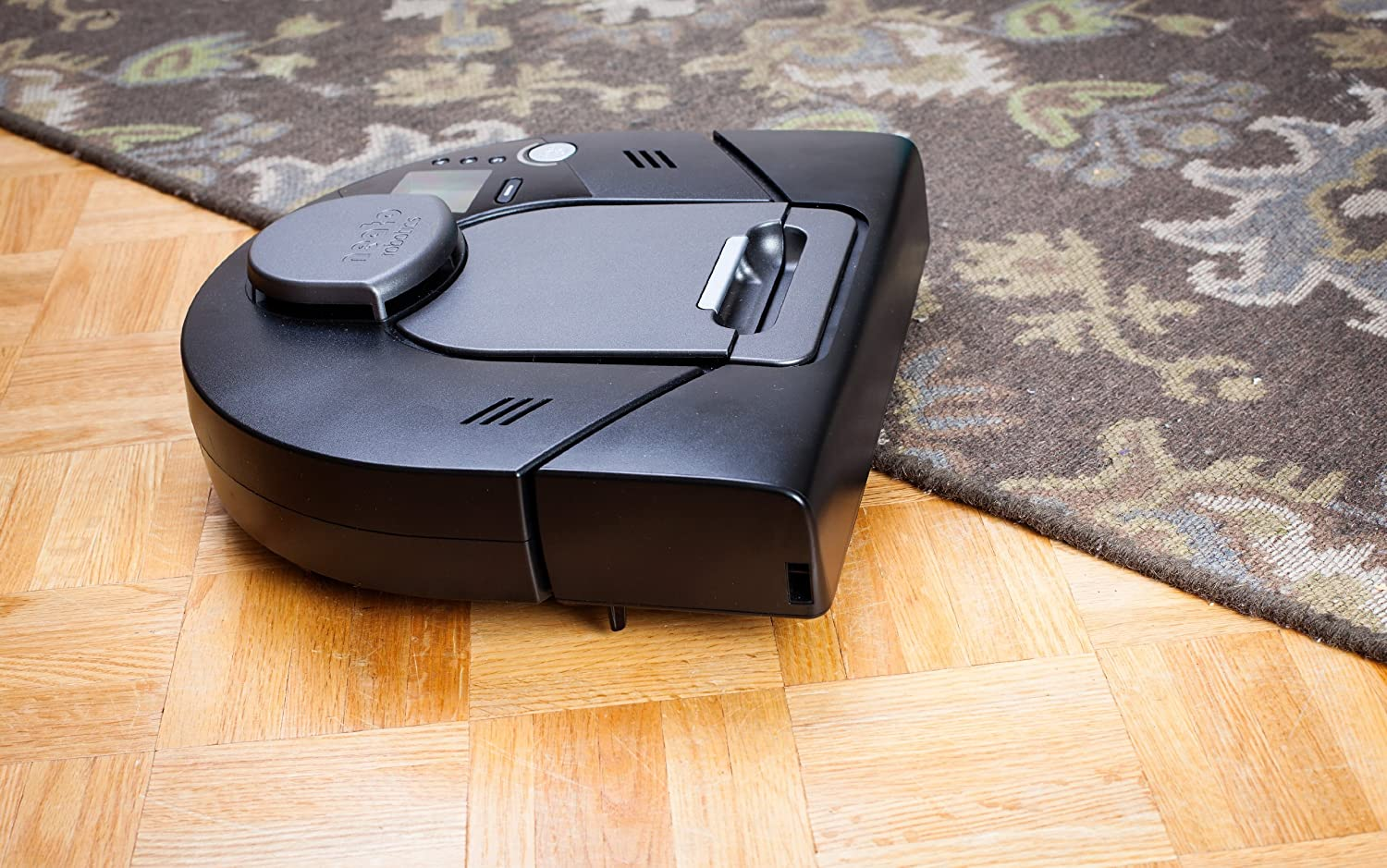 best irobot roomba. Black Bedroom Furniture Sets. Home Design Ideas