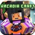 Arcadia Craft
