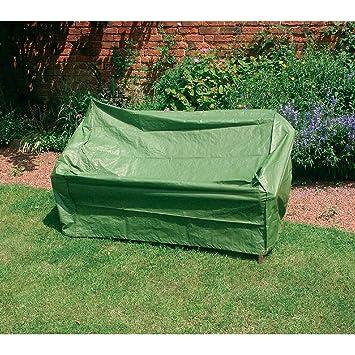 houssede protectionprotectionpourbancdejardin3 places jardin ee92. Black Bedroom Furniture Sets. Home Design Ideas