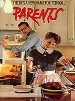 Parents [HD]
