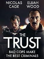 The Trust