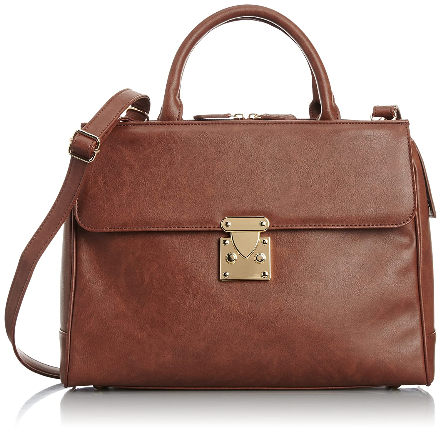 Amazon.co.jp: [リリーブラウン] Lily Brown アウトポケット2WAYBAG LWGB151306 58 (BRW): シューズ&バッグ:通販