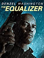 The Equalizer [dt./OV]