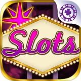 SLOTS FAVORITES: Free Slot Machines!