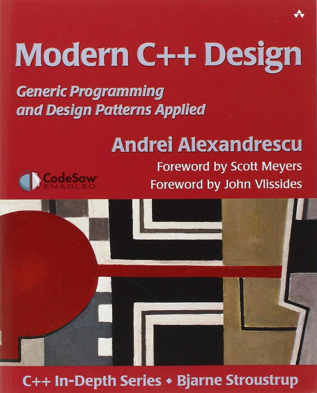 ModernCPP