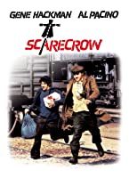 Scarecrow (1973) [HD]