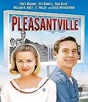 Pleasantville [HD]
